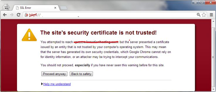 If you're a frequent web surfer then you might have faced with SSL Connection Error. If you got messed up with this error then you can't open Gmail, Facebook accounts.  http://hackboost.com/ssl-connection-error-problem-solved/
