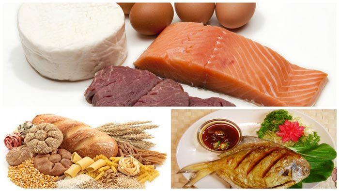 alimentos dieta blanda