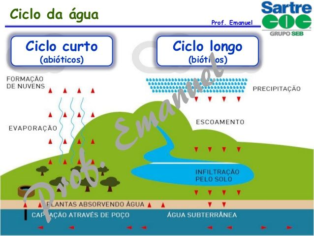 Resultado De Imagem Para Ciclo Da Agua Mapa Mental Ciclo Da Agua Mapa Mapa Mental