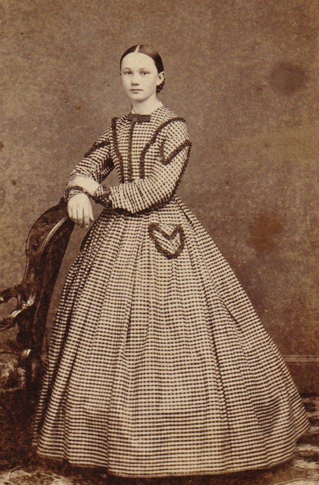 74 best images about 1860 39 s young ladies cdv 39 s on pinterest civil wars lady and hats. Black Bedroom Furniture Sets. Home Design Ideas