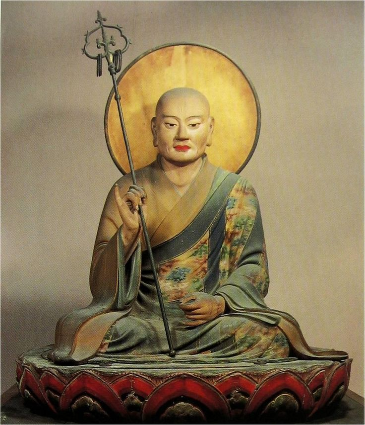 Hachiman God of War | shintoism | Pinterest | War, God of ...