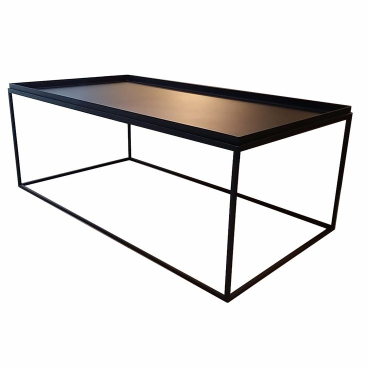 mesa ratona, mesa