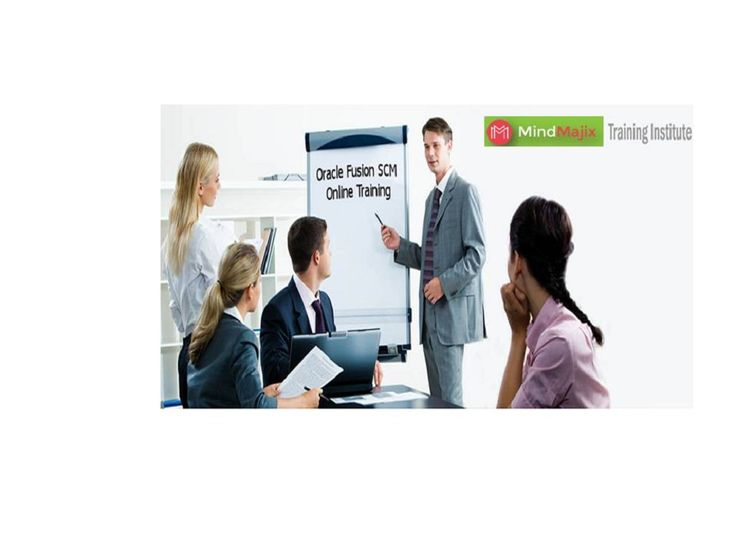 Mindmajix Oracle HRMS Training makes you an expert in Running a Quick Pay, Running a Payroll, Running payroll for set of employees, OAB, HRMSi, OTL, Management Templates, Viewing and Correcting a Quick Pay and Fast Formulas in learning management system., etc. You will also get an exposure to industry based real-time projects in various verticals.