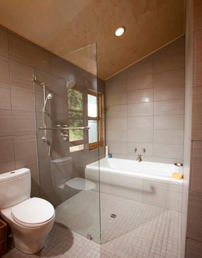google bathroom design google image result for httpwwwvictorianacombathroom bathrooms nz google search - Google Bathroom Design