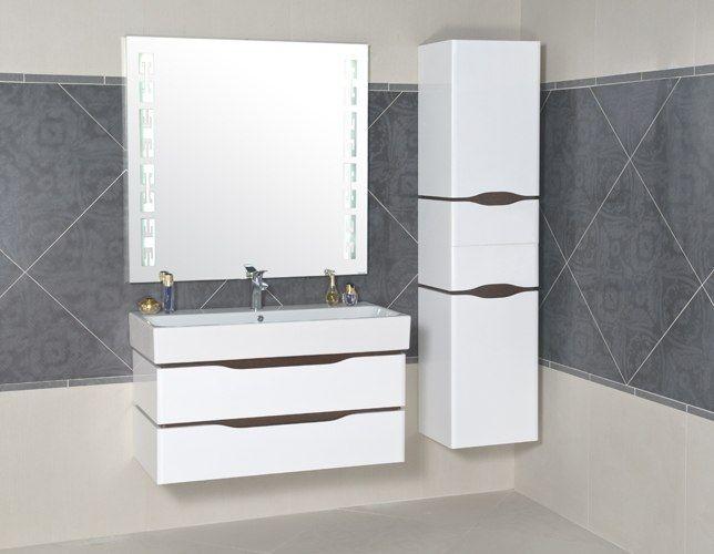 bathroom furnishings foto-5