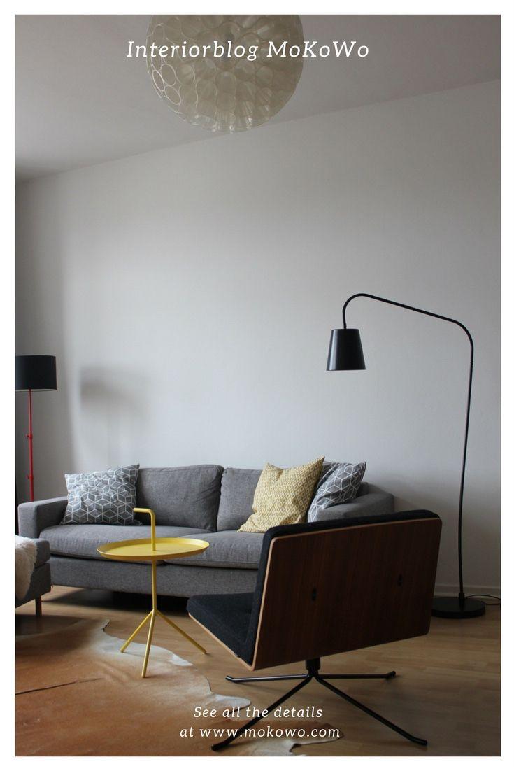 wohnzimmer gestalten do it yourself : Die Besten 25 Sofa Berlin Ideen Auf Pinterest Wohnzimmer Berlin