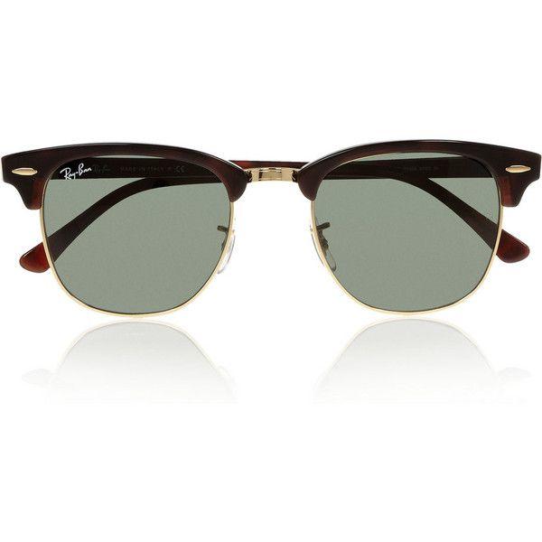 0dd49ea24e5 wholesale fashion designer Sunglasses from china