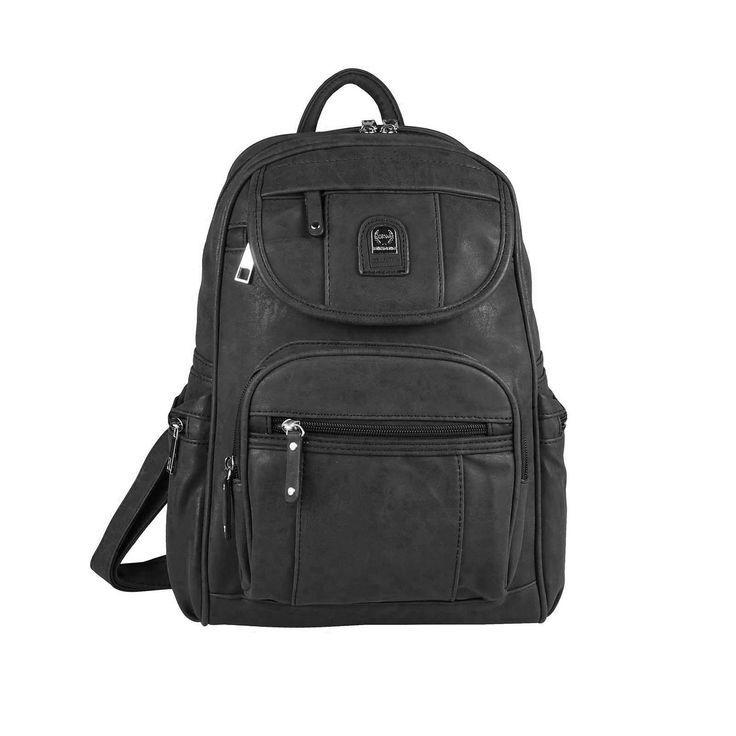 5aa79116ca ICYMI  OBC Unisex City Backpack Phoenix RuCkSaCk City Bag City Backpack  BackPack  backpack  FrauenOutfitsSommer  icymi  phoenix  rucksack  unisex