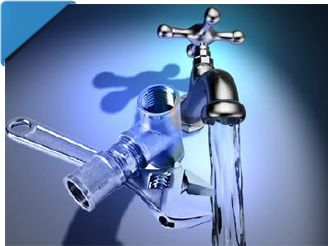 Nous connaissons bien les obstacles que vous pouvez rencontrer en cas de situation d'urgence : votre canalisation est bouchée, votre toilette est bouchée, votre lavabo est bouché, une fuite sur votre robinetterie, une fuite de chasse d'eau, une fuite de gaz…. http://parisplombier.paris/plombier-malakoff-92240/