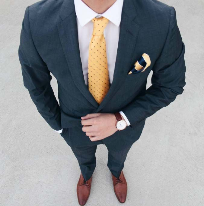 Best 25  Suits for men online ideas on Pinterest | Suit for men ...