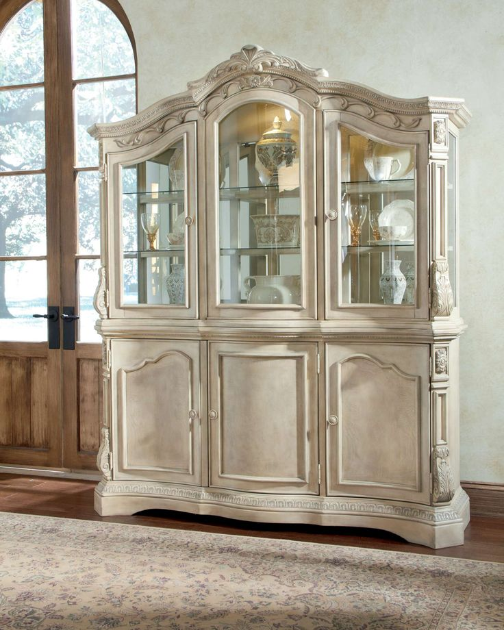 77 best china cabinets images on pinterest