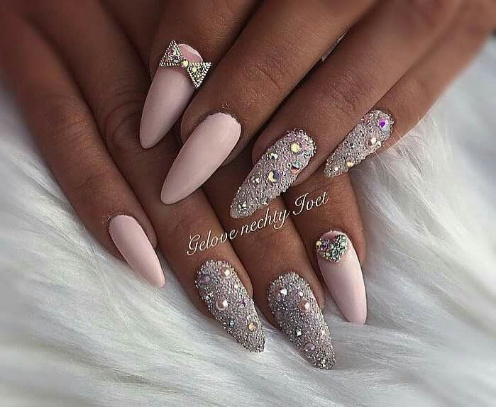 @only5aid  ♡ nails !!!