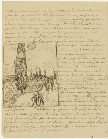 paul gauguin essay Paul gauguin was a french painter and at the same time a sculptor, who used to look for exotic environments for his work he could go as far as france and tahiti to look for this kind of environment mostly, he used objects and people in his art work especially the painting one, bringing out a .