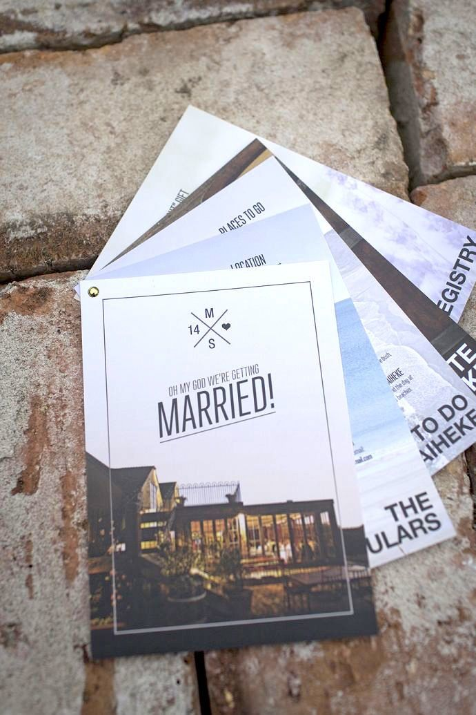 Best 25+ DIY wedding invitations new zealand ideas on Pinterest ...