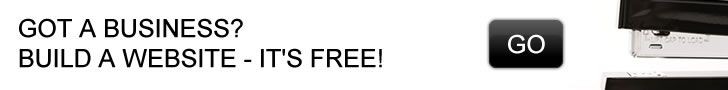 """Dealer mengatakan """"pendek"""" taruhan melawan kiwi telah diperas setelah bank sentral terdengar optimis beberapa catatan tentang prospek pertumbuhan dan dampak dari nilai tukar saat ini. Baca: Equity World Surabaya : Emas Terus Turun Sejak Gagal Capai USD 1300 Per Ons  Sejumlah bank telah menyerukan lebih banyak keuntungan untuk kiwi seluruh pertemuan, dengan alasan bahwa kenaikan 3 persen sejak masih Mungkin daun itu juga dinilai terlalu rendah dibandingkan dengan jangka panjang…"""