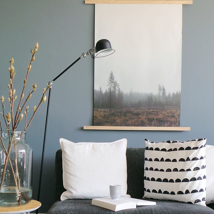 Blog - Mijn bedlamp top 5!