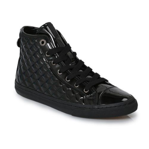 Geox Women's Wwinterclub5 Fashion Sneaker -           Product Description  Geox Women's Wwinterclub5 Fashion Sneaker                                The Winter Club sneakers from Geox feature a synthetic patent leather with a zip detail on the heel, and a breathable rubber sole, giving you great comfort with a feminine and sporty... - http://shoes.goshopinterest.com/womens/fashion-sneakers/geox-womens-wwinterclub5-fashion-sneaker/
