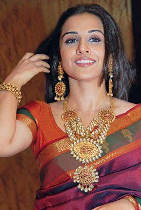silk #sarees designer