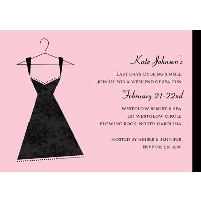 En iyi 17 görüntü, Little Black Dress Event Pinterest\u0027te Bekarlığa