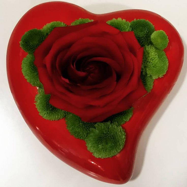 Καρδιά με τριαντάφυλλα για τον Άγιο Βαλεντίνο. ΑΠΟΣΤΟΛΗ ΛΟΥΛΟΥΔΙΩΝ | SEND FLOWERS TO GREECE | ΔΩΡΑ ΕΠΕΤΕΙΟΥ | ΔΩΡΑ ΑΓΙΟΥ ΒΑΛΕΝΤΙΝΟΥ | ΛΟΥΛΟΥΔΙΑ ONLINE | ΔΩΡΑ ΓΙΑ ΓΕΝΝΗΣΗ | ΠΑΡΑΓΓΕΛΙΑ ΛΟΥΛΟΥΔΙΩΝ | ΙΔΙΑΙΤΕΡΕΣ ΑΝΘΟΣΥΝΘΕΣΕΙΣ | ΔΩΡΑ ΓΙΟΡΤΗ ΤΗΣ ΜΗΤΕΡΑΣ | ΔΩΡΑ ΧΡΙΣΤΟΥΓΕΝΝΑ | ΔΩΡΑ ΠΑΣΧΑ