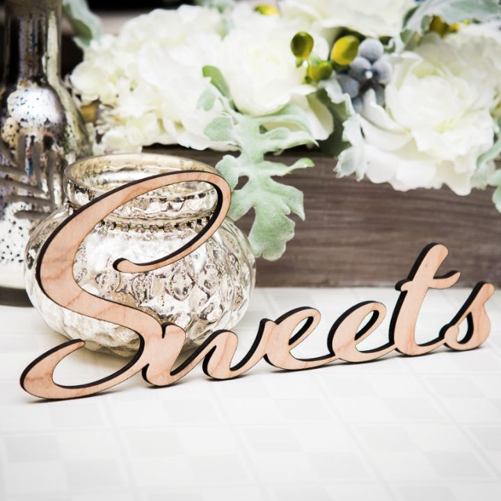 http://www.modwedding.com/2014/10/29/wedding-reception-decor-ideas-drenched-glamour/ #wedding #weddings #wedding_centerpiece