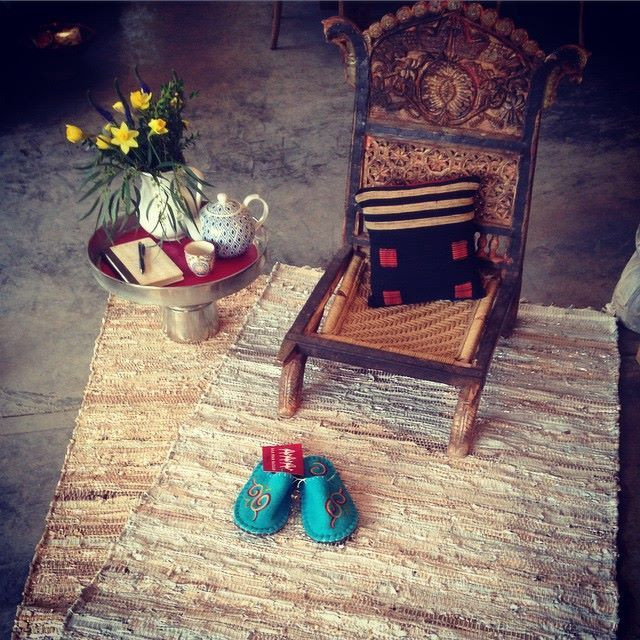 Pin By Karen Crawn On Home Decor: Pin By Karen Olivas On Zen And Meditation
