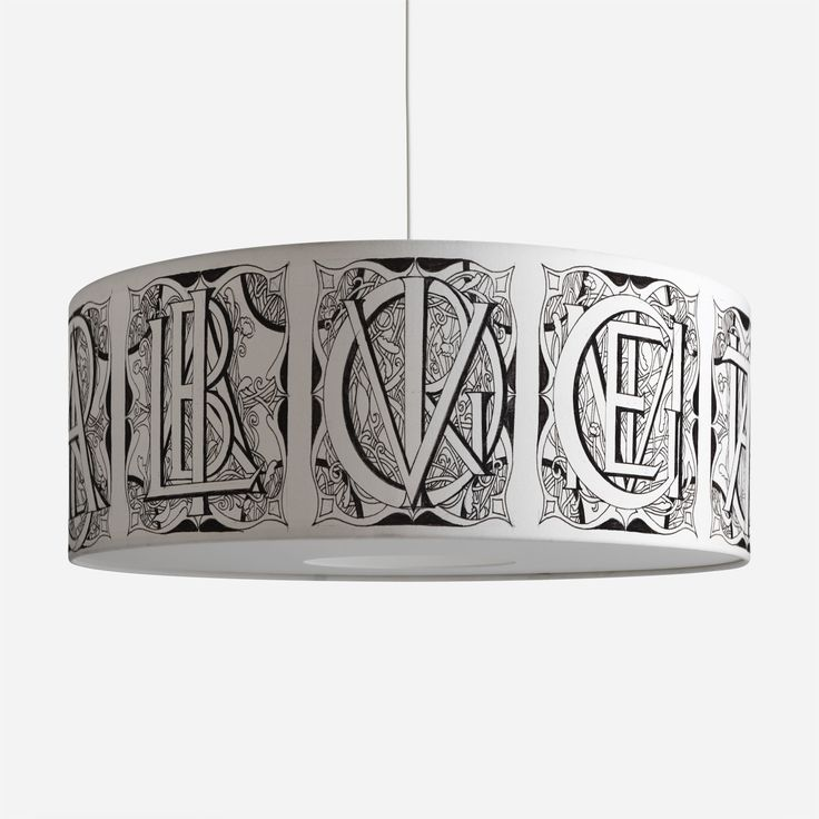 202 best light shades images on pinterest lamp shades light zodiac lampshade texprint collection shop canvases wall murals at surfaceview greentooth Image collections