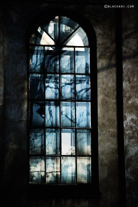 architektura  #Lublin  - kościół na Czwartku