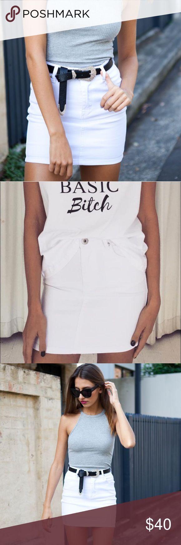 Sabo skirt coupon code