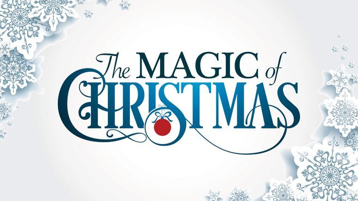The uniqueness of Christmas magic - that unique and unmistakable magic. Whereas the Christmas is near, I decided to come back today with an article on