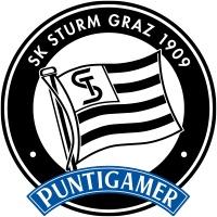 SK Sturm Graz - Austria-Forum : Austria Wiki