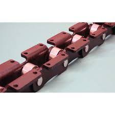 Картинки по запросу Apron conveyor chain for the paper industry