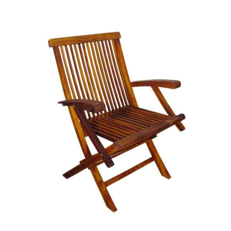 5-Piece Terrace Mates Premium Outdoor Furniture Set 9' - Chocolate Sunbrella, Brown, Patio Furniture
