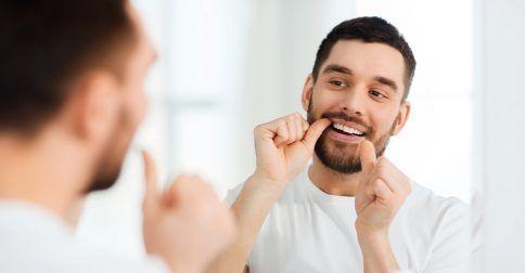15 συμβουλές-κλειδιά για καλύτερη στοματική υγεία: http://biologikaorganikaproionta.com/health/245230/