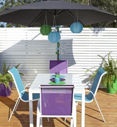 You ll love our huge range of garden furniture at B Q  including garden  tables  seats  parasols  bars and more. 8 best Garden furniture images on Pinterest   Garden furniture