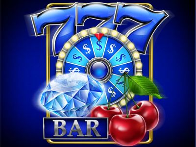 """We are happy to announce a new arrival in our store! Now you have an access for a new set of graphic material and illustrations for the game slot machine """"Diamond wins"""". Here you can find everything you need to satisfy your gambling fantasies. http://slotopaint.com/product/diamond-wins/"""