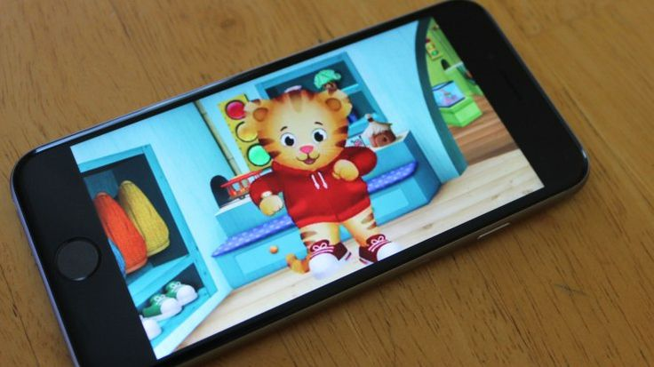 Amazon Prime Video gets exclusive deal for most PBS Kids shows Amazon Prime Video will be the exclusive subscription streaming service for the majority of PBS series for children Amazonannounced today.All episodes are now available to download andstream.  Prime members in the U.S. can watch PBS episodes via the Amazon Video app for TVs connected devices including Fire TV mobile devices and online. The shows will also be available with Amazon FreeTime Unlimited a subscription service that…