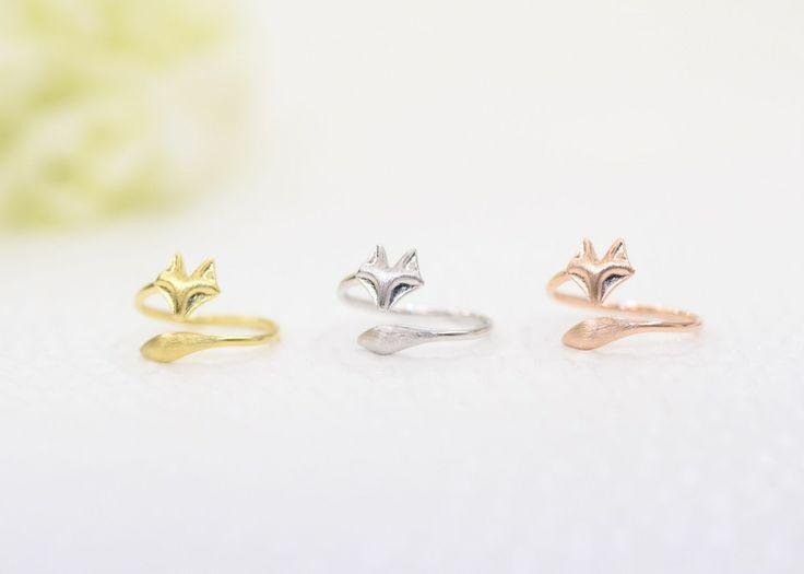 Image of 'RENARD ring
