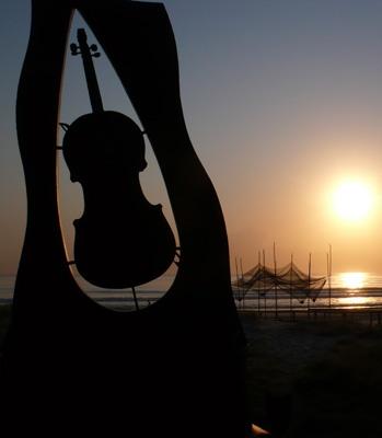 Swell Sculpture Festival, Currumbin Beach Gold Coast, Australia click here for details http://www.swellsculpture.com.au/