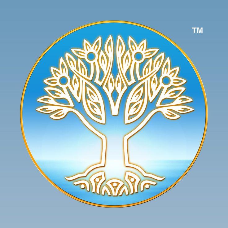 Transcendental Meditation Ireland | Classes in Dublin, Cork, Limerick, Galway, Waterford