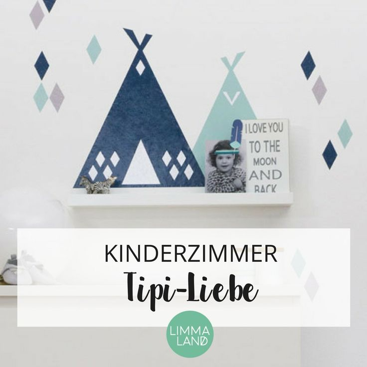 61 best tipi kinderzimmer berge kinderzimmer images on pinterest baby room babies rooms and. Black Bedroom Furniture Sets. Home Design Ideas