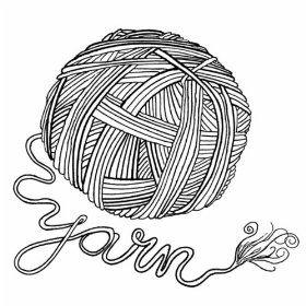 yarn - Google-søgning