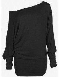 Amazon.es, tienda de camisetas y tops para mujer