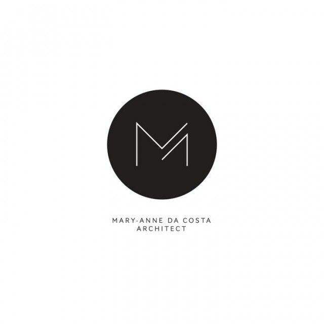 logo i like