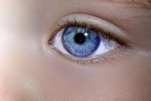 Pink Eye Rarely Requires Antibiotic Treatment