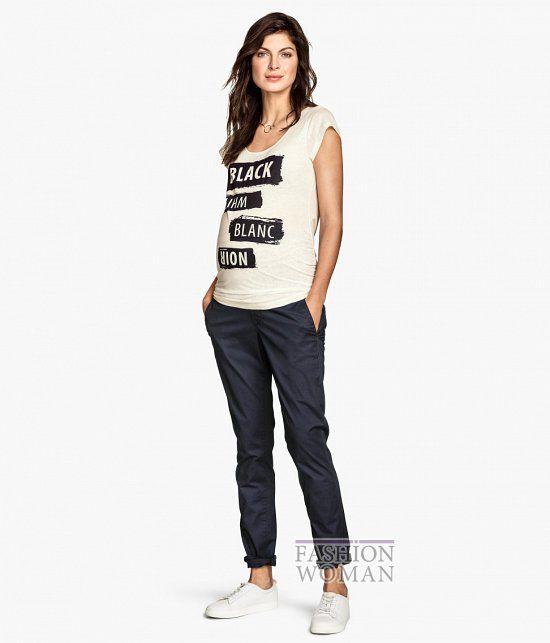 Stylish Maternity Clothes for pregnant women #fashionwomancom
