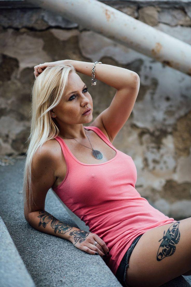 girlswtattoo | Girl tattoos, Beauty tattoos, Girl