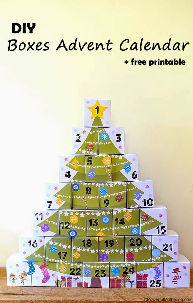 15 best divers images on Pinterest Child, Christmas advent - nettoyage carrelage exterieur rugueux