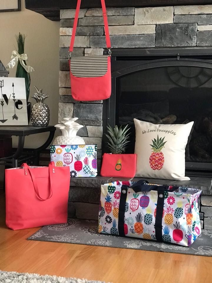 3753 Best Thirty One Images On Pinterest 31 Gifts 31