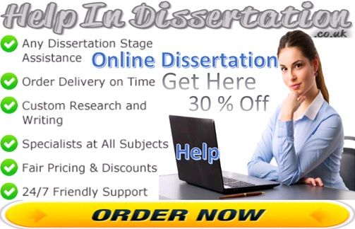#Help_in_Dissertation is a supposed educational portal known for offering high-quality academic help and #Online_Dissertation_Help for best #assistance.   Visit Here https://www.helpindissertation.co.uk/Dissertation-Help-Online  Live Chat@ https://m.me/helpindissertation  For Android Application users https://play.google.com/store/apps/details?id=gkg.pro.hid.clients